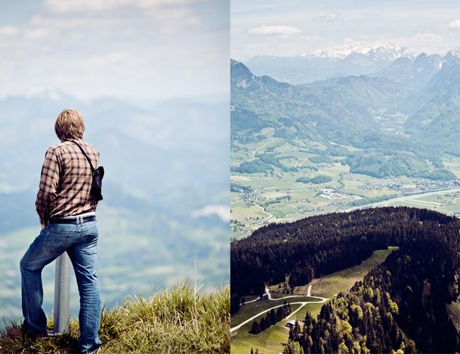 lexpop_alexander_trattler_bavaria_mountain