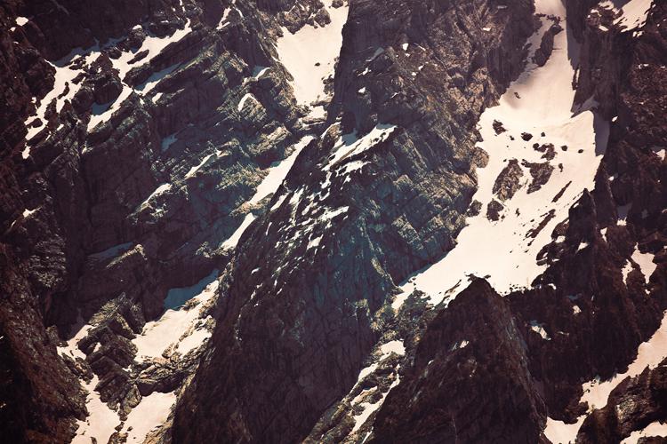 lexpop_alexander_trattler_bavaria_mountain_2