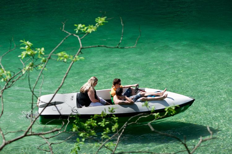 lexpop_alexander_trattler_boat_lake