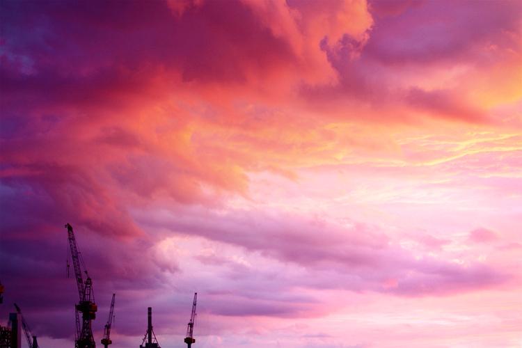 lexpop_alexander_trattler_hh_clouds