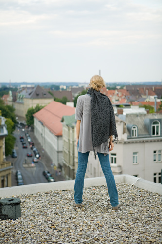 lexpop_alexander_trattler_Roof