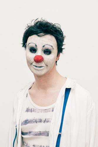 lexpop_alexander_trattler_dresden_clown