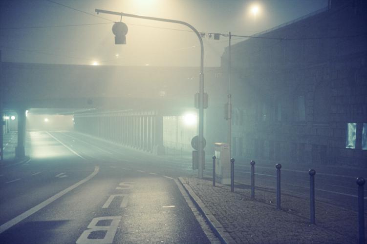 lexpop_alexander_Trattler_fog