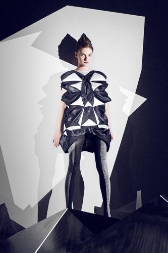 lexpop_alexander_trattler_fashion_1