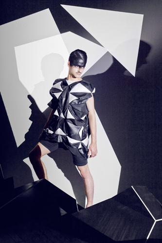 lexpop_alexander_trattler_fashion_2