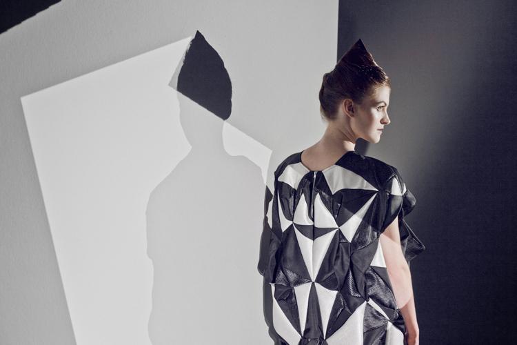 lexpop_alexander_trattler_fashion_3