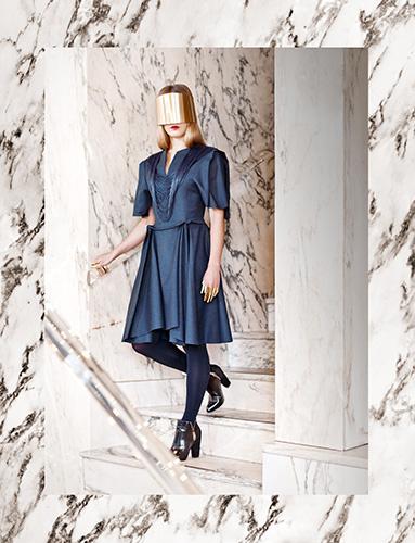 lexpop_alexander_trattler_fashion_4