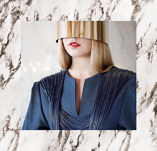 lexpop_alexander_trattler_fashion_6