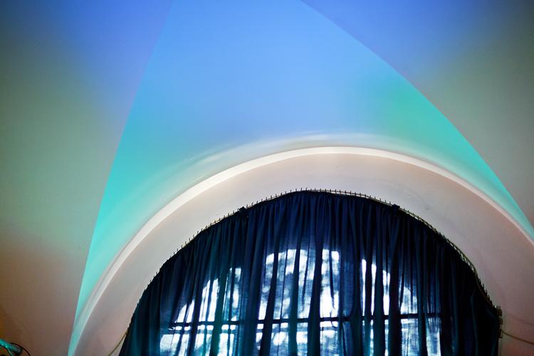 lexpop_alexander_trattler_indoor